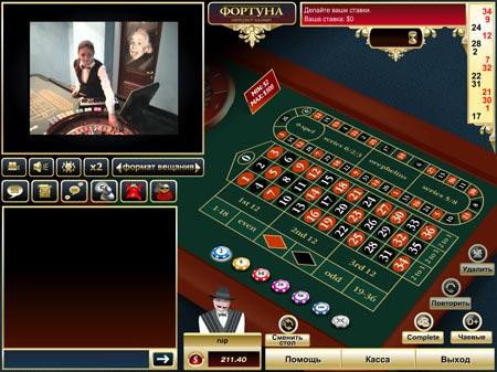 internet-kazino-fortuna